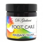 Di-G Massage Cream Foot Care 50ml