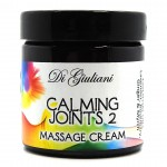 Di-G Massage Cream Calming Joints 2 (50ml)