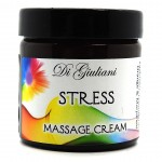 Di-G Massage Cream Stress 50ml
