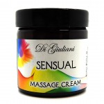 Di-G Massage Cream Sensual 50ml