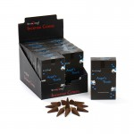 Angel Touch Incense Cones (12 Pks) Stamford
