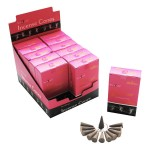 Fire Angel Incense Cones (12 Pks) Stamford