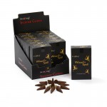 Wizard's Spell Incense Cones (12 Pks) Stamford