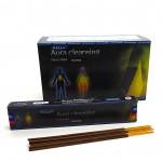 Aura Cleansing 15g Satya