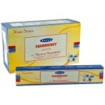 Harmony Incense 15g Satya