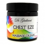 Chest Eze Aromatherapy Cream 50ml