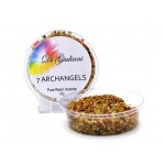 7 Archangels Resin 25g