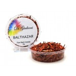 Balthazar Resin 25g