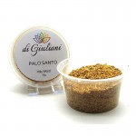 Palo Santo Wood Powder15g