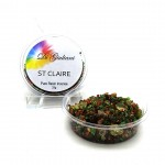 St Claire Resin 25g