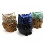 Owl Ceramic Burner OB10 - 1 Pc