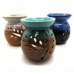 Leaf Ceramic Burner OB11 - 1 Pc