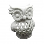 Owl Ceramic Burner OB15 - 1 Pc