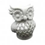 Owl Ceramic Burner OB15 - 1 Pc