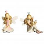 Princess Fairy Sitting 32727-1 pc