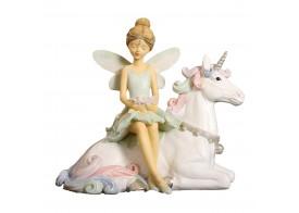 Fairies & Unicorns
