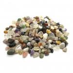 Mixed Tumbled Stone 20-40mm (5 kg) Bag