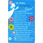 Loving Thoughts - My Mother (12 Pcs) LT015