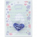 Pure Hearts - Someone Special (6 Pcs) PHH011