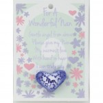 Pure Hearts - Nan (6 Pcs) PHH009
