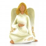 Pure Love Angel - Cream (1 Pc) PHA001