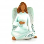 Pure Love Angel - Light Green (1 Pc) PHA002