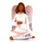 Pure Love Angel - Pink (1 Pc) PHA004