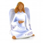 Pure Love Angel - Lilac (1 Pc) PHA003