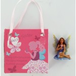 Fairy Magic Bag - Special Sister(6 Pcs) FMG010