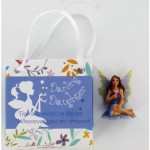 Fairy Magic Bag - Darling Daughter(6 Pcs) FMG002