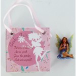Fairy Magic Bag - Garden Fairy(6 Pcs) FMG004