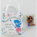 Fairy Magic Bag - Beautiful Granddaughter(6 pcs) FMG005