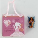 Fairy Magic Bag - Imagine This(6 Pcs) FMG007