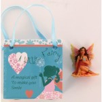 Fairy Magic Bag - A Little Fairy(6 Pcs) FMG008