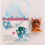 Fairy Magic Bag - Make A Wish(6 Pcs) FMG009