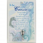 Holy Communion/Confirmation Pin Communion Boy (6 Pcs)