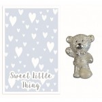 Baby Delights - Sweet Little Thing (6 pcs) BDE001