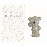 Baby Delights - Bear Hug (6 pcs) BDE009