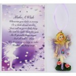 Forever Fairies - Make A Wish (6 Pcs) FFF010