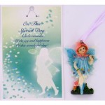 Forever Fairies - Special Day (6 Pcs) FFF011