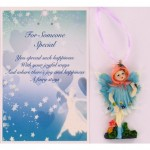 Forever Fairies - Someone Special (6 Pcs) FFF006