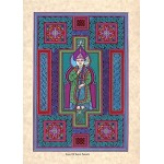 Celtic Awakening Greeting Card