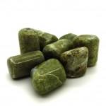 Vesonite Tumbled Stone 30-40mm(250g)