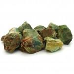 Aventurine Green Rough (1 kg)