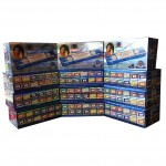 Special Offer 12 Boxes Nag Champa 15g Satya