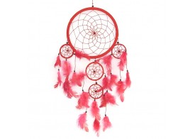 Dreamcatchers & Mobiles