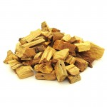 Palo Santo Wood Chips 25g