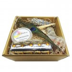 House Cleansing Smudge Kit