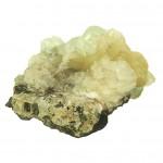 Apophylite Cluster 152g