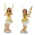 Fairy Gold H 25cm 8712-1 Pc